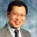 Yook-Kong Yong
