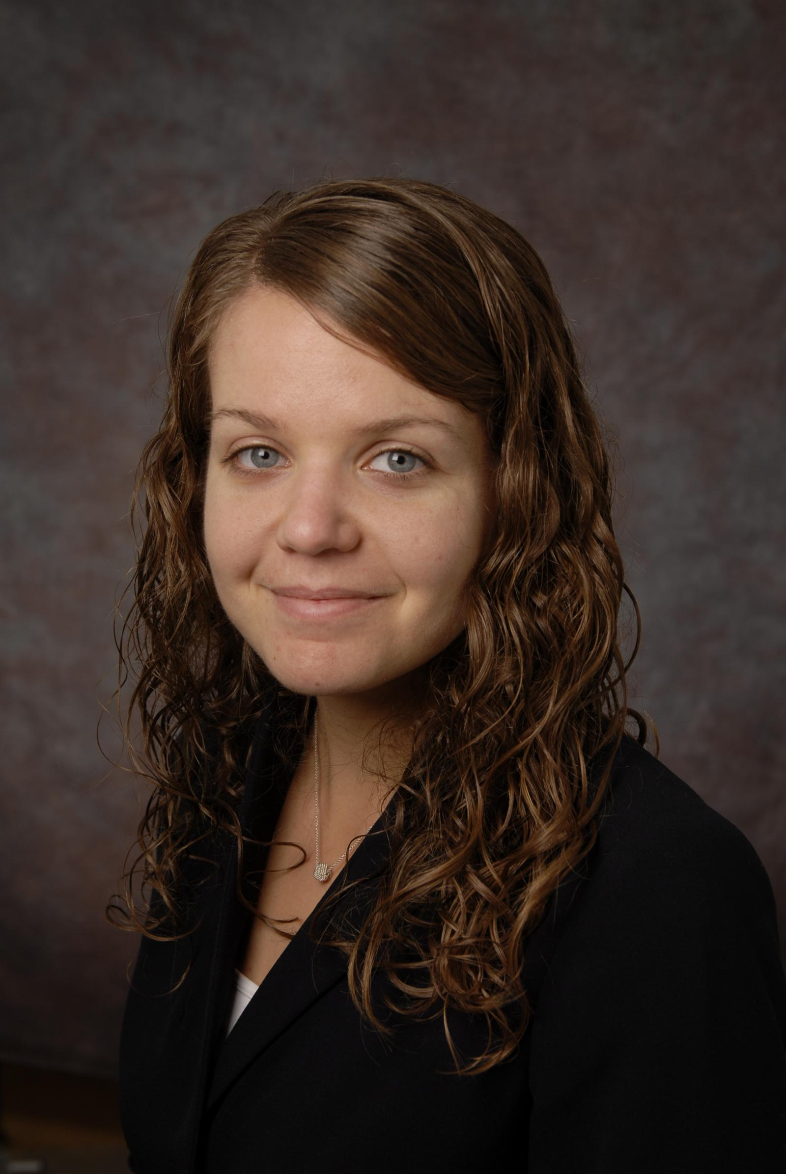 New Faculty Communities Of Learning Tamuc: CEE Welcomes New Faculty Member